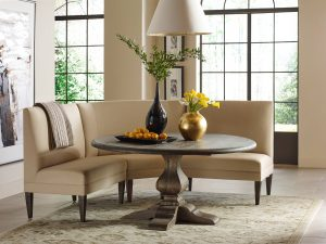 Quality Furniture for the Distinctively Stylish Chattanooga Home less is more interiors 1
