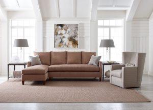 How to Make Minimalist Interiors