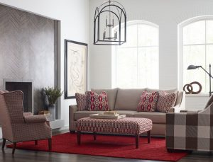 minimalist interiors chattanooga