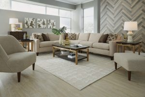 decorating with neutrals chattanooga