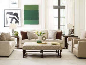 How to Make a Living Room Stylish