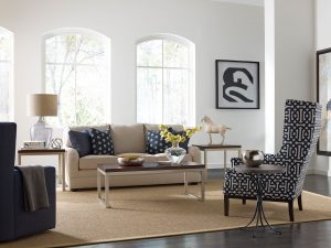 Chattanooga Living Room Furniture Possibilities stylish living rooms 3