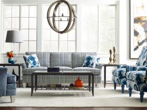 stylish living rooms tips