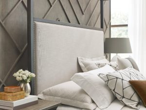 Tips for Decorating a Small Chattanooga Bedroom