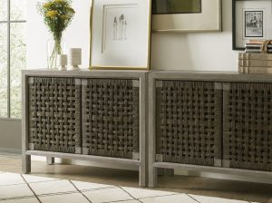 Trails by Kincaid Furniture accent piece
