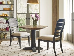 Trails by Kincaid kitchen available at our Chattanooga Furniture Store