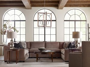 chattanooga living room sectional