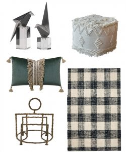 Ideas for your Chattanooga Home Decor