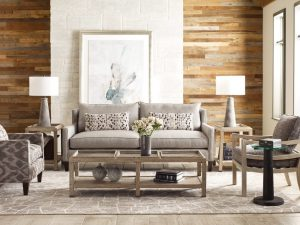 Interior Design for your Chattanooga Home: how to decorate living spaces