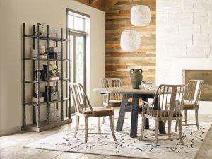 Tips For Blending Interior Design Styles