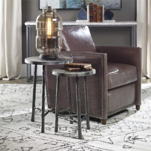 statement accent tables in Chattanooga