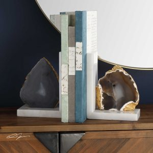 Ways to Add Marble to Your Home Aysha 3