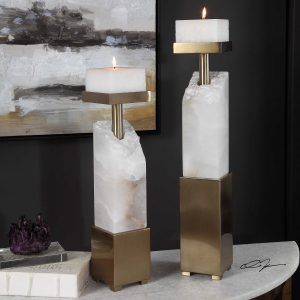 Ways to Add Marble to Your Home Ebena 1