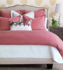 Bedroom Furniture Chattanooga spring Eastern Accents