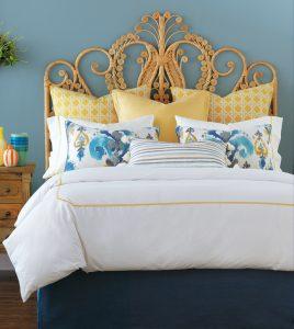 Bedroom Furniture Chattanooga spring updates