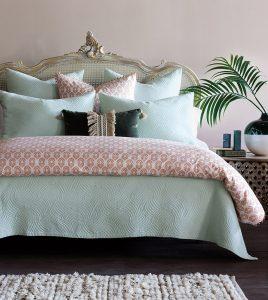 Bedroom Furniture Chattanooga updates