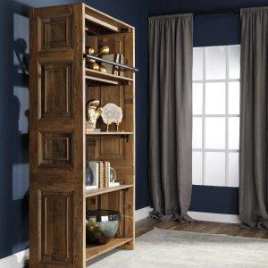 Interior Design decorating small spaces