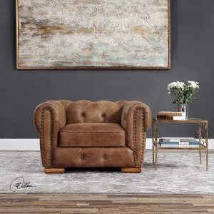 tufted living room furniture in Chattanooga