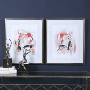 Chattanooga Interior Design Tips for pink