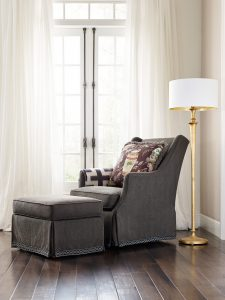 Chattanooga furniture store ideas for reading nook
