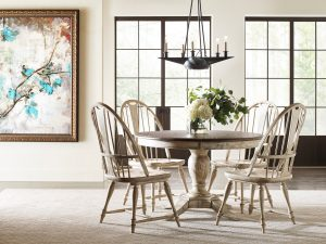 fresh looks Chattanooga dining room furniture