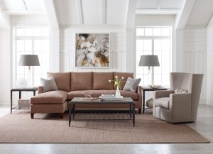 tips for decorating Chattanooga Living Room Furniture sectionals