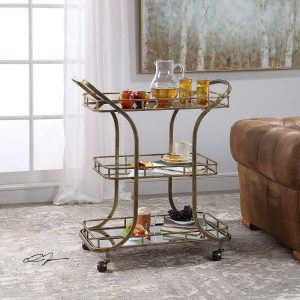 Chattanooga furniture store for entertaining