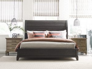 Decorate Your Kincaid Bedroom Furniture in Chattanooga