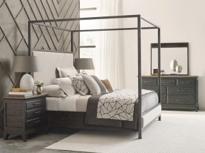 How to Decorate Bedroom Furniture in Chattanooga