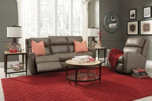 Reclining Living Room Furniture in Chattanooga