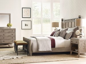 bedroom Furniture in Chattanooga decorating ideas