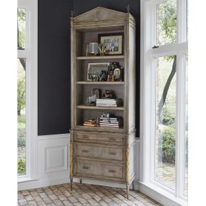 Uttermost how to organize your home Chattanooga interior design tips