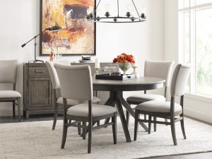 Kincaid Dining Furniture You'll Love for Your Chattanooga Home