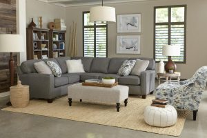 Chattanooga interior design decorating mistakes Best