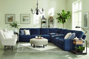 Chattanooga interior design decorating mistakes to avoid