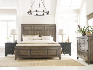 Furniture You'll Love for Your Chattanooga Home bedroom