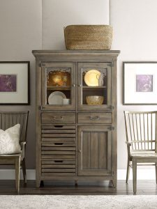 Mill House Furniture You'll Love for Your Chattanooga Home
