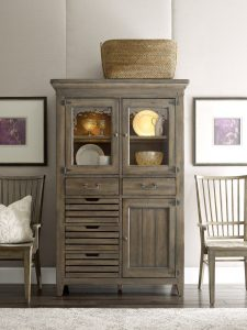 Chattanooga Dining Room Furniture for Storage Kincaid