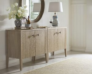 New Kincaid Chattanooga Furniture Collection