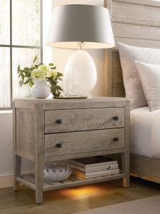 Chattanooga Bedroom Furniture Updates for Your Home accents