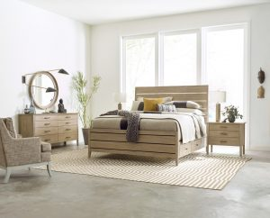 Kincaid Chattanooga Bedroom Furniture Updates for Your Home