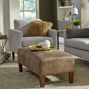 Best Chairs Chattanooga are available at EF Brannon's extensive showroom.