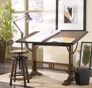 Chattanooga Hammary furniture can elevate and transform any space, and is available at EF Brannon furniture store.