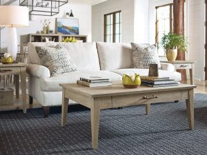 Kincaid Updating Your Chattanooga Living Room