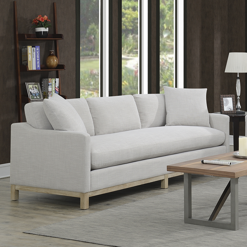 Find beautiful Legends furniture Chattanooga at EF Brannon's extensive showroom.