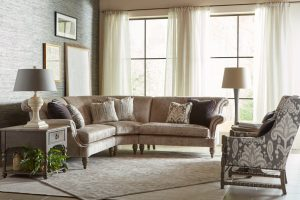 Updating Your Chattanooga Living Room Kincaid