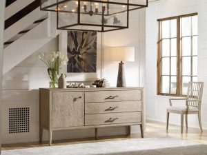 Chattanooga Wood Furniture That Lasts a Lifetime Kincaid