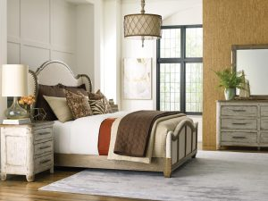 Kincaid Chattanooga Wood Furniture That Lasts a Lifetime
