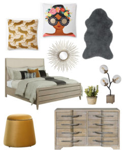 EF Brannon has a wide selection of Chattanoooga bedroom furniture perfect for updating your teen or tween's bedroom. Breathe new life into the space for your child, as she transitions away from pink walls and plush toys.