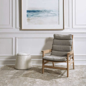 Incorporate Scandinavian design tips into your Chattanooga interiors with minimalism leading the way.